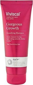 Viviscal-Gorgeous-Growth-Densifying-Shampoo-250mL on sale