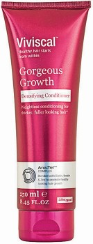 Viviscal-Gorgeous-Growth-Densifying-Conditioner-250mL on sale