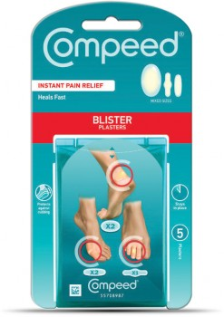 Compeed-Blister-Plasters-Mixed-Pack-5-Pack on sale