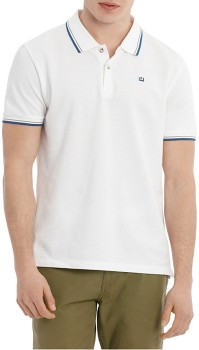 Ben-Sherman-Polo on sale