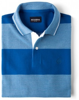 Reserve-Polo on sale