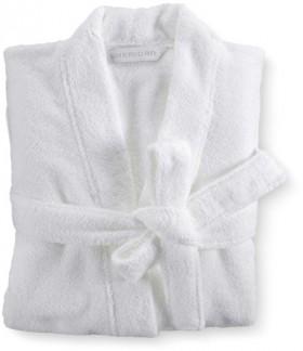 Sheridan-Quick-Dry-Bath-Robe on sale