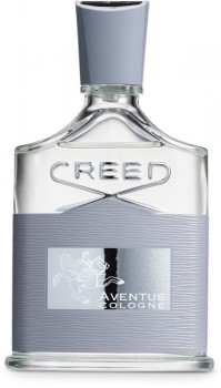 NEW-Creed-Aventus-Cologne-EDP-100ml on sale