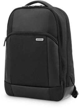 American-Tourister-Essex-1-Laptop-Backpack on sale