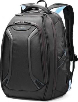 Samsonite-Viz-Air-Backpack-Small-in-Black on sale
