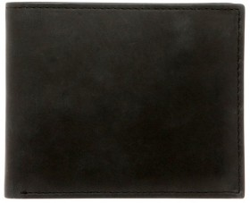 Blaq-L-Fold-Wallet-with-Removable-Pass-Case on sale