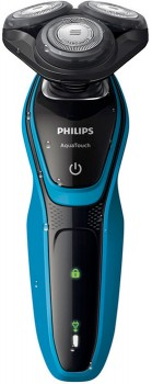 Philips-AquaTouch-Comfort-Cut-Shaver on sale