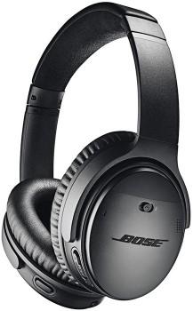 Bose-QC35-Wireless-Headphones-II on sale