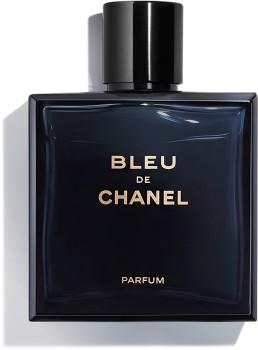 Chanel-Bleu-De-Chanel-Parfum-Spray-100ml on sale