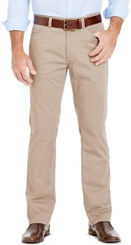 Gazman-Bedford-Trouser on sale