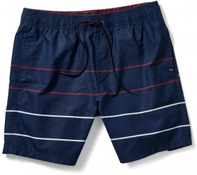 Coast-Swim-Short-Navy on sale