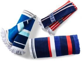 Heritage-Beach-Towels on sale