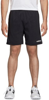adidas-Short-Black on sale