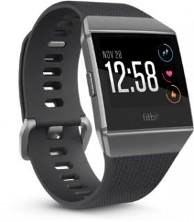 Fitbit-Ionic-Smart-Fitness-Watch on sale