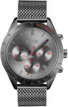 Hugo-Boss-Talent-Watch-in-Grey on sale