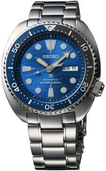 Seiko-Prospex-Save-the-Ocean-Watch on sale
