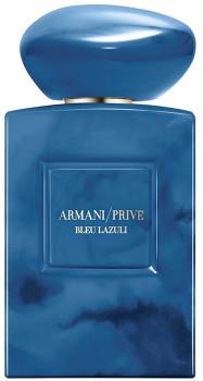 Giorgio-Armani-Priv-Bleu-Lazuli-EDP-100ml on sale