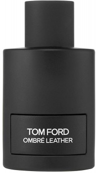 Tom-Ford-Ombr-Leather-EDP-100ml on sale