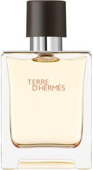 Herms-Terre-dHerms-Eau-de-Toilette-100ml on sale