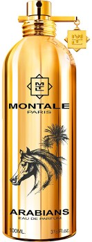 Montale-Arabians-EDP-100ml on sale