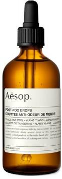 Aesop-Post-Poo-Drops-100ml on sale