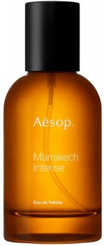 Aesop-Marrakech-Intense-Eau-de-Toilette on sale