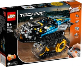 LEGO-Technic-Remote-Controlled-Stunt-Racer on sale