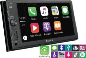 Sony-Apple-Carplay-Digital-Media-Player on sale