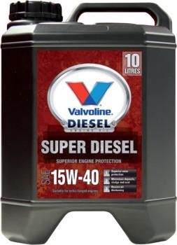 Valvoline-Super-Diesel-Engine-Oil on sale