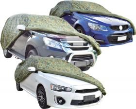 SCA-Camo-Car-Covers on sale