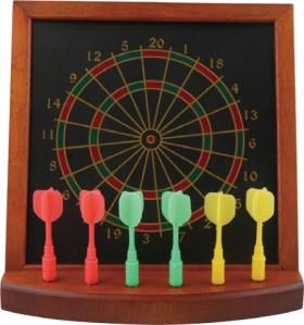 Desktop-Magnetic-Dart-Game on sale