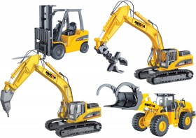 150-Scale-Die-Cast-Construction on sale