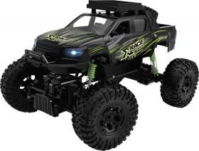 Remote-Control-Amphibious-4x4-Truck on sale