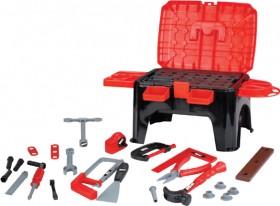ToolPRO-Kids-Mini-Stool-with-Tool-Kit on sale