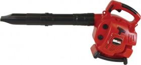ToolPRO-Kids-Mini-Blower on sale