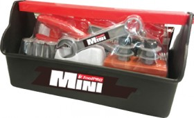 ToolPRO-Kids-Mini-Carry-Tray-with-Tool on sale