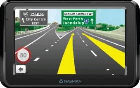 Navman-5.0-GPS-Navigation-Unit on sale