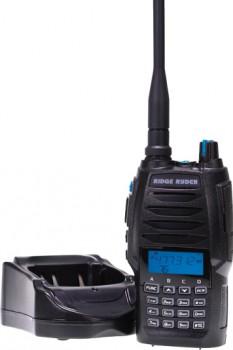 Ridge-Ryder-5-Watt-PRO-UHF-Handheld-Radio on sale