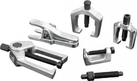 ToolPRO-Ball-Joint-Separator-Kit on sale