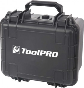 ToolPRO-Small-Safe-Case on sale