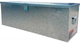 SCA-65-Litre-Galvanised-Tool-Box on sale
