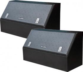 ToolPRO-Highside-Tool-Box on sale