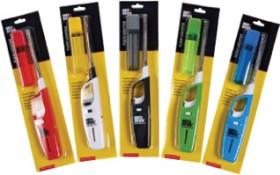 Hot-Devil-Flexible-Butane-Lighter on sale