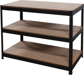 SCA-3-Shelf-Workbench on sale