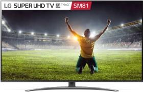 LG-55140cm-4K-Super-UHD-Smart-LED-LCD-TV on sale