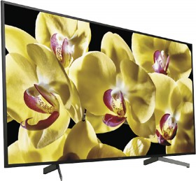 Sony-55140cm-4K-Ultra-HD-Smart-LED-TV on sale