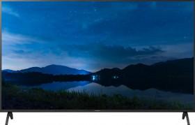 Panasonic-55140cm-4K-Ultra-HD-Smart-HDR-TV on sale