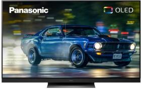 Panasonic-55140cm-4K-Ultra-HD-Smart-OLED-TV on sale