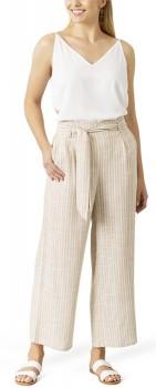 me-Wide-Leg-Pants on sale