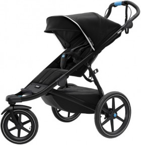 Thule-Urban-Glide2 on sale